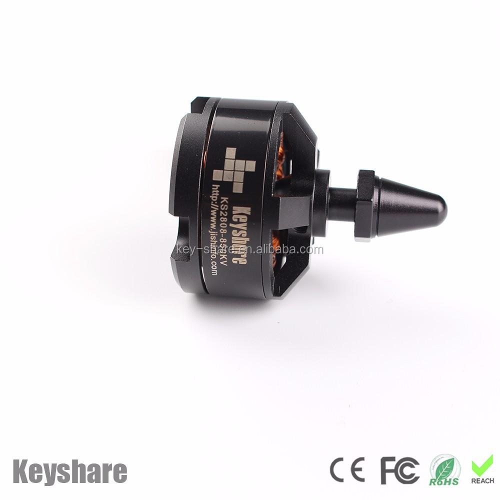 Wholesale High Power Rc Brushless Motor Buy High Power