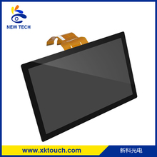 All kinds of cheap touch screen watch phone with CE certificate