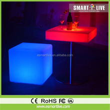 High Quality Square Plastic Table And Chair For Kids/desk/preschol Furniture/kindergarten Furniture