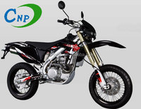 New style high quality 450cc racing motorcycle for cheap sale