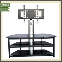 hammock with stand samsung indonesia glass meeting table tv stand