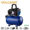 2HP universal motor compressor multipurpose convenient portable air compressor