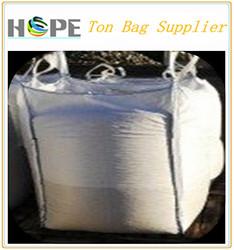 Jumbo bag manufacturers,polypropylene bag ,ton bag, containers for firewood