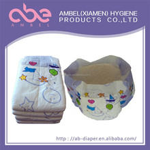 ABDL style adult baby diapers,baby adult diapers manufacturer