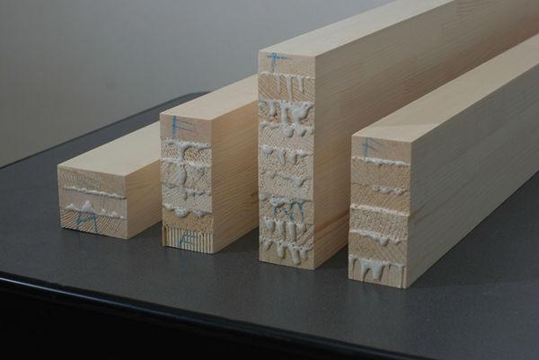 Glued Laminated Beams ~ Glued laminated timber buy