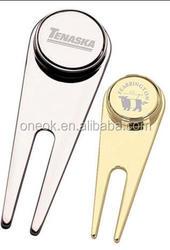 Personalized design Metal Golf club repair tools for sales