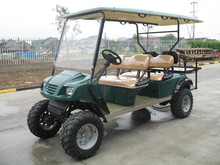 Electric golf buggy,HUNTING CAR/HUNTING BUGGY/ electric scooter,electric vehicle, CE certificate,EG2040ASZ