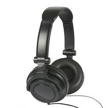 plastic moulding headphones ABS covers headphone