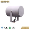 PS-4620 sound directional speaker outdoor public address systems