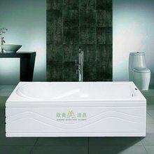 Simple modern adult modern bathtubs, bathtub price, whirlpool bathtubs