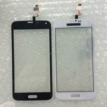 ML022-FPCV4-6306-02 touch panel for china s5 touch screen digitizer