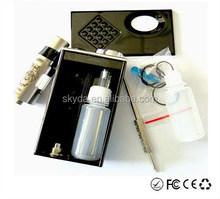 2015 newest best electronic cigarette brands super vapor electronic cigarette pandora mechanical box mod