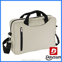 Fast-track lightweight document laptop brief cases