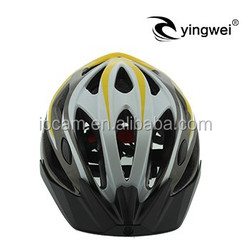 The most popular Sports Helmet with HD record Camera