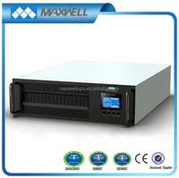 ture online power rack mount ups 1kva 2kva 3kva 6kva ups 220V 50/60hz