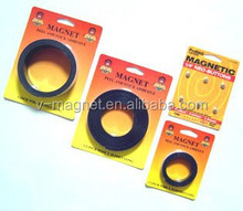 Rubber magnets and Industrial Magnet Application,Magnetic Sheets