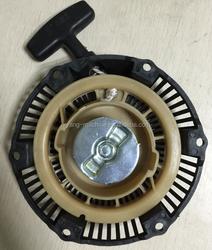 Generator Parts 154 Recoil starter (Plastic)
