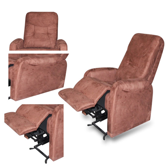 otomatis berbaring sofa kayu furniture furniture inflatable