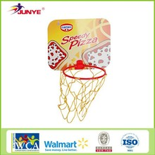 High Quality Basketball Pole And Backboard