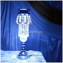 event decoration centerpieces/wholesale wedding table centerpiece/event decoration guangzhou