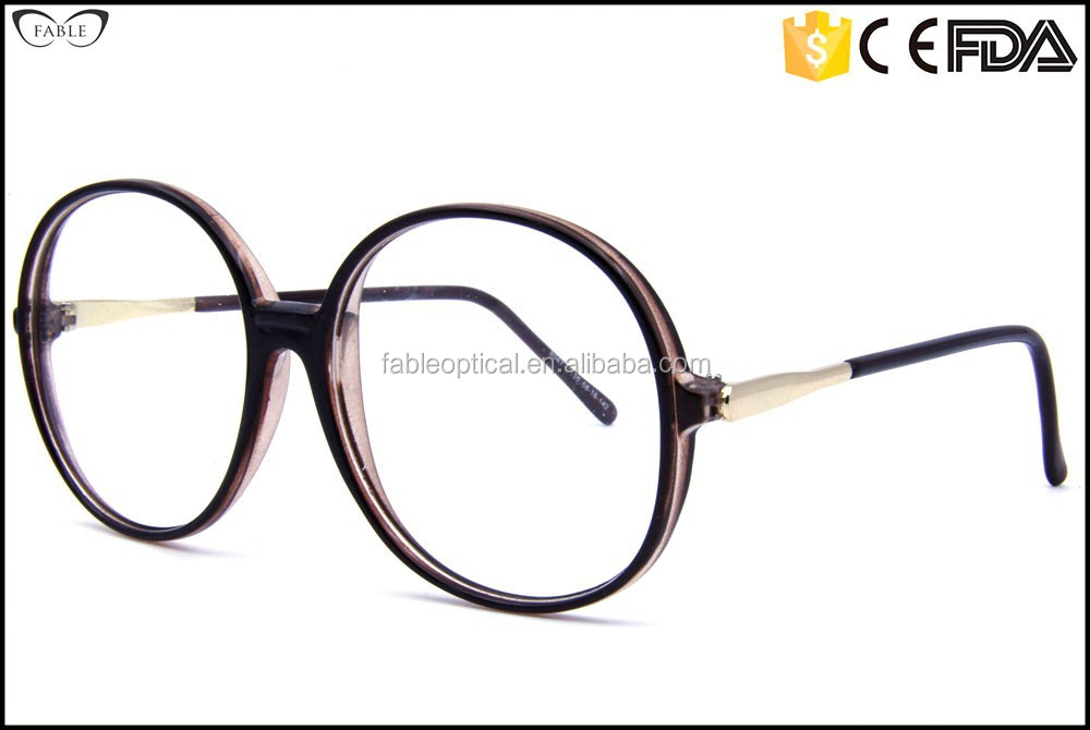 2015 New Magnetic Eyeglass Frames,Frame Spectacles ...