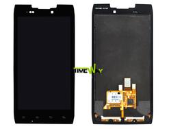 Alibaba china for motorola droid razr xt912 verizon front glass lens touch screen