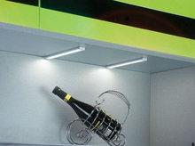 indoor LED under cabinet lighting,led strip bar lights for wine cabinet,led kitchen lamps