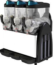 Good quality commercial slush machine ,Ice melt machine,frozen drink machine