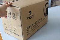 Пластмасса Createbot ABS , 4Spools