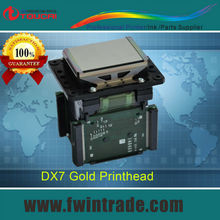 100% original and brand new!!! Printhead Dx7 for E pson large format printer