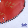 Chinese Woodworking circular saw type of vertical saw panel used