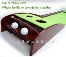 PGM Home Golf Simulator Personal Trainers