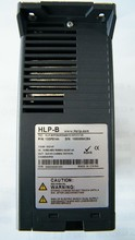 variable frequency inverter ,AC drive,vfd ,vsd,converter, frequency converter 50/60hz HLP-B