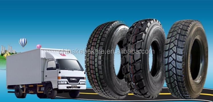 camion pneus 385 65r22 5 315 80r22 5 chinois pneus de camion 11r22 5 pour vente pas cher. Black Bedroom Furniture Sets. Home Design Ideas