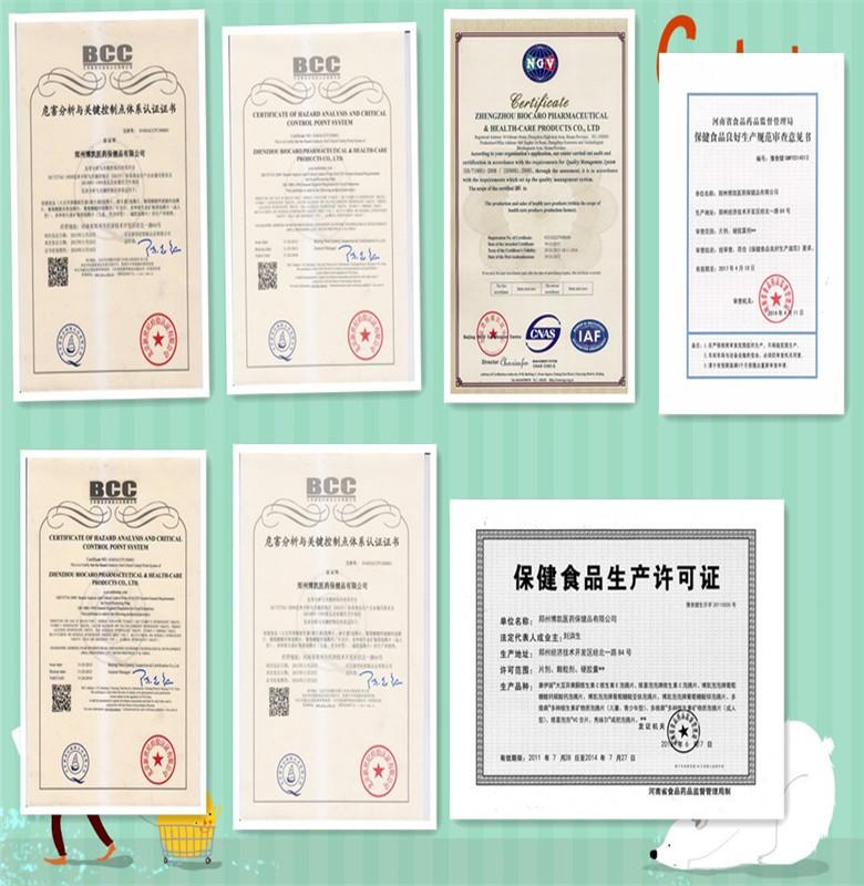 certificates_