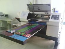 Digital A1 size Uv printer / phone case, gift , cup printing machine