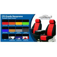 Waterproof car seat protector waterproof car seat cover