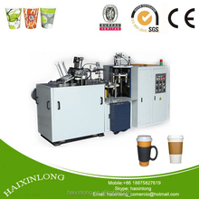 Environmentally Friend!! Solon hot selling waste paper pencil making machine made in china
