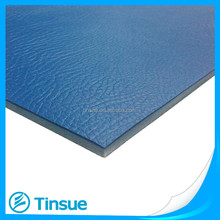 China north big supplier PVC gym sports flooring