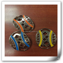 2015 very cheap buckle from china factory plastic side release buckle