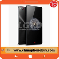 ZTE Nubia Z9 mini 5.0 inch Screen 4G Android 5.0 Smart Phone