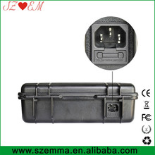 High quality PID screen Dnail vaporizer titanium dab electronic nail
