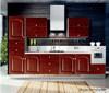 antique kitchen cabinets and melamine kitchen cabinet and frameless kitchen cabinets for sale