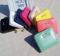 Stock Sale Letter Bag, K initial Shaped Handbag