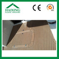 Barco de borracha pisos, uesd para barcos, barco