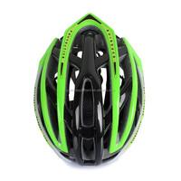 cool bicycle helmets,road bicycl helmet carbon fiber for sale