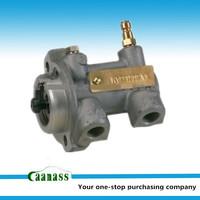 shift cylinder for Mercedes benz actor 0012602563,A 001 260 25 63,626156AM