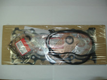 06110-P0A-004 cars gasket for honda