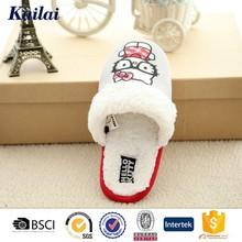 all name design popular ladies footwear name