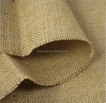 Jute / Jute fabric / Jute hessian cloth